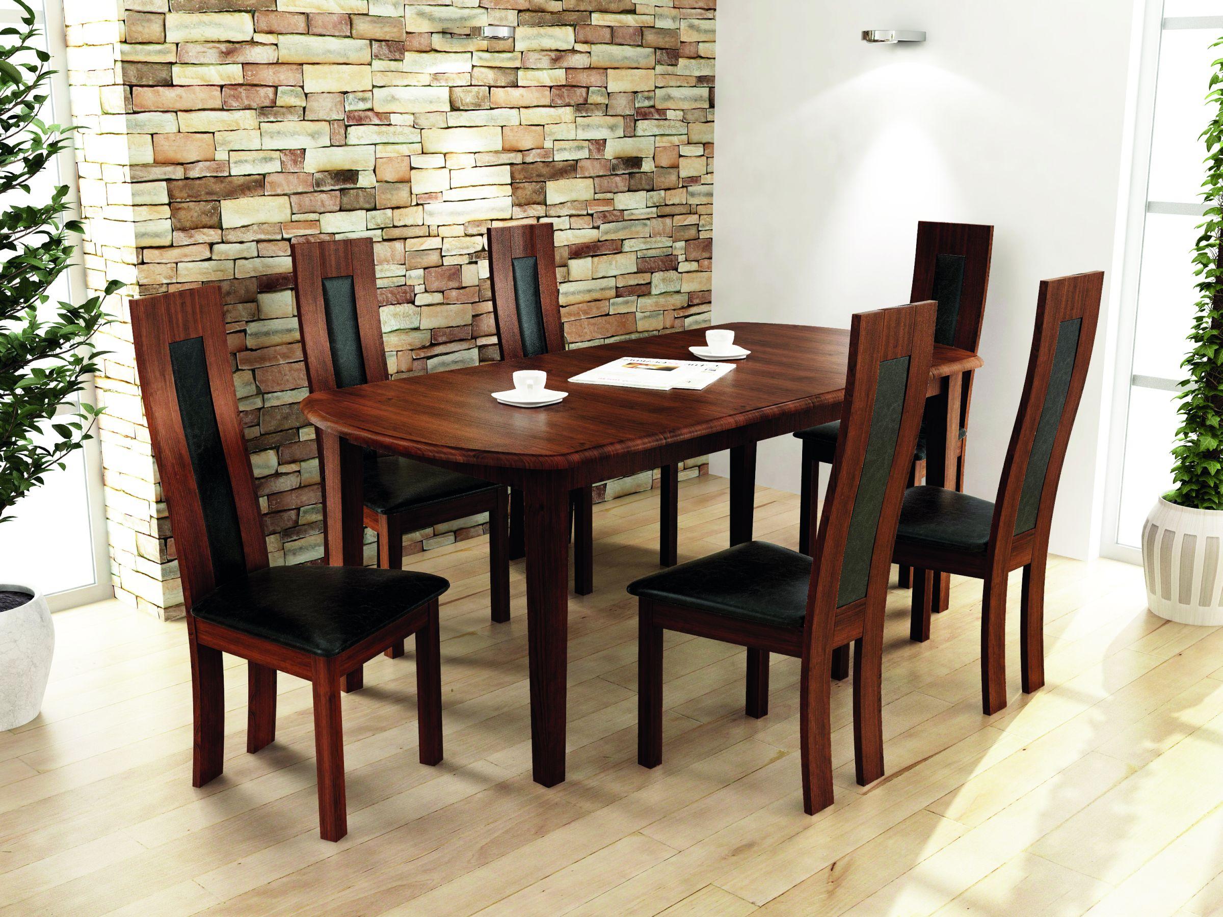 Kárpitmax Bútorbolt Debrecen, Miskolc - Dante szék, Étkező székek