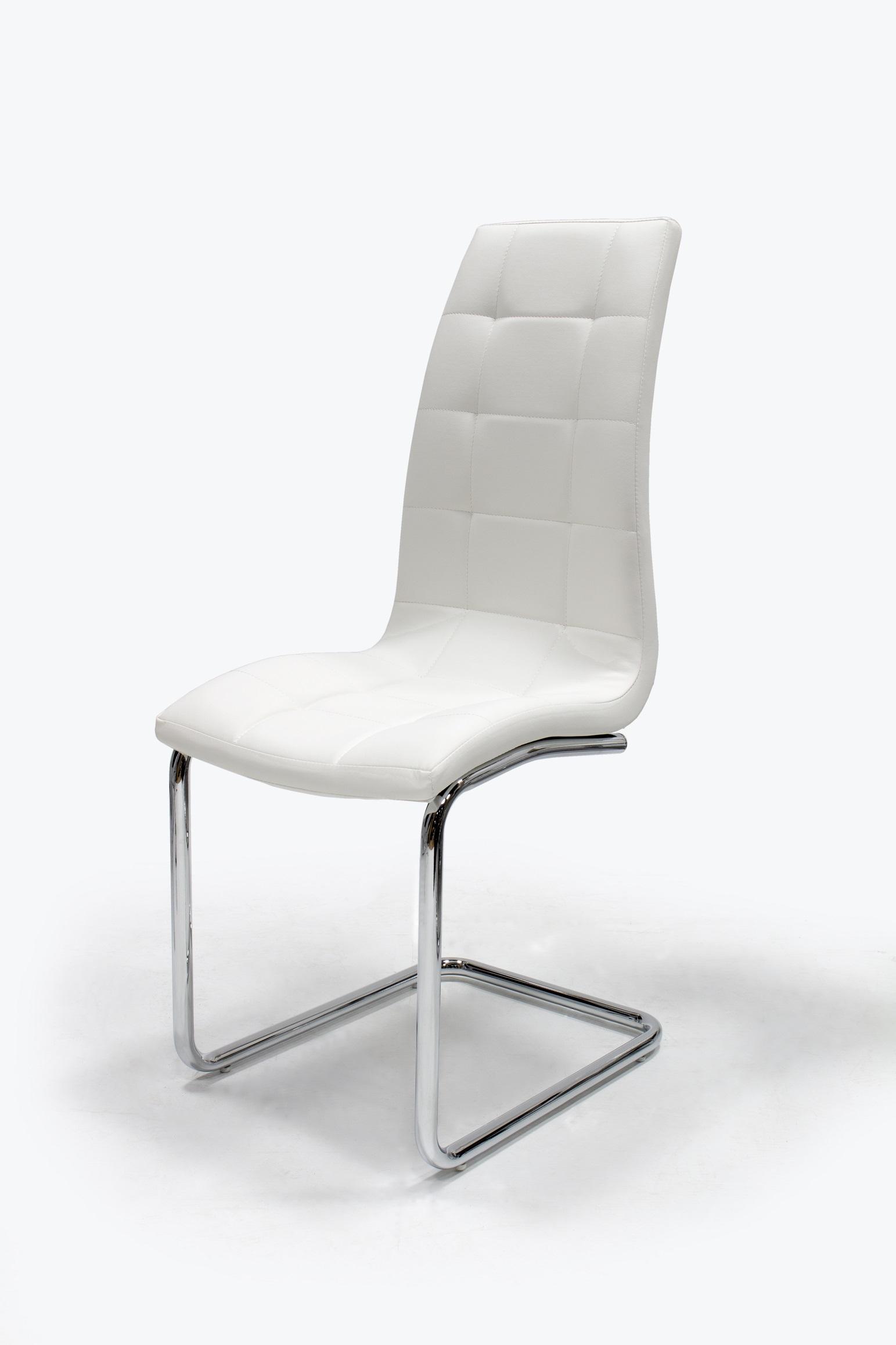 Kárpitmax Bútorbolt Debrecen, Miskolc - Emma szék, Étkező székek