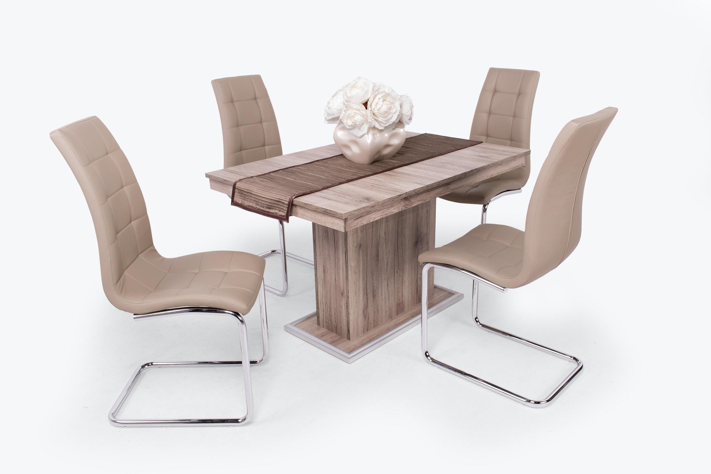 bútorbolt étkező szék
